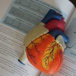 Avances en Cardiología