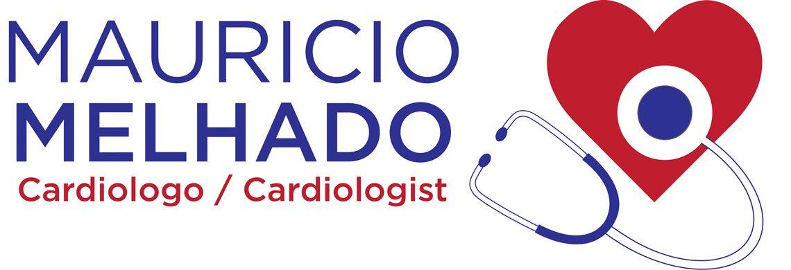 Dr. Mauricio Melhado